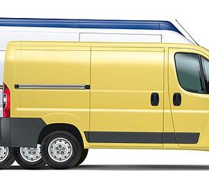 citroen-jumper-02