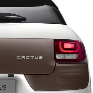 citroen-c4-cactus-06