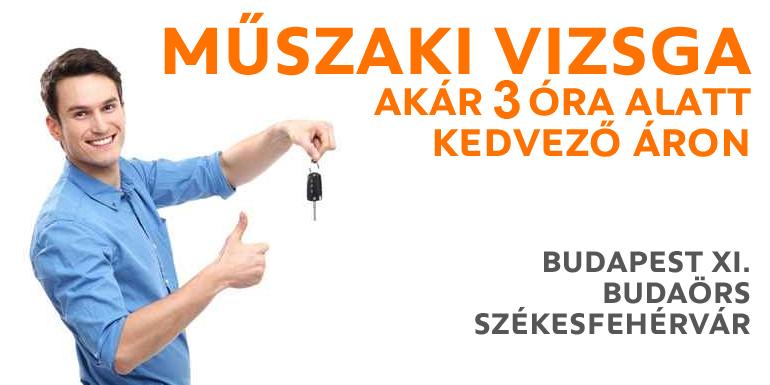 muszaki_vizsga_ajanlat