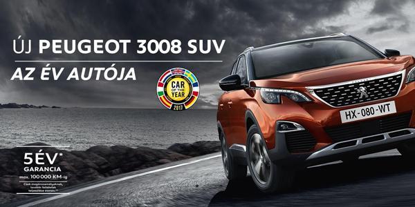 Peugeot_3008_SUV
