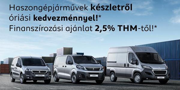 Peugeot_haszongepjarmu_keszletrol_600x300px_v2