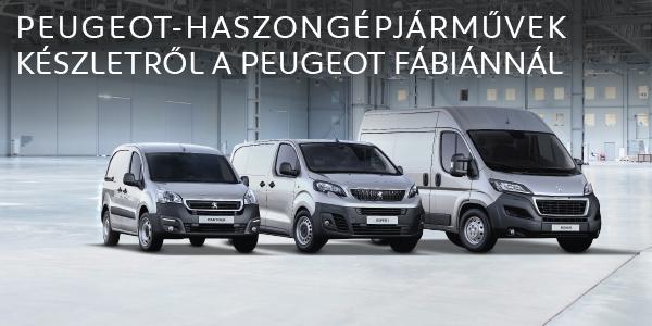 Peugeot_kishaszongepjarmuvek