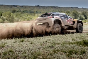 Peugeot DKR (2_2)