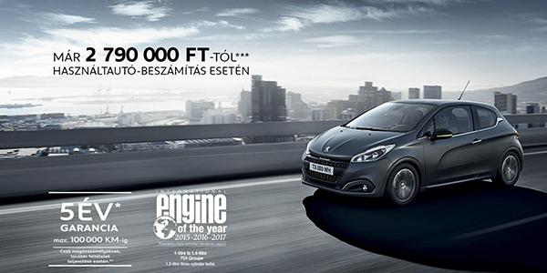 Peugeot_208_600x300px