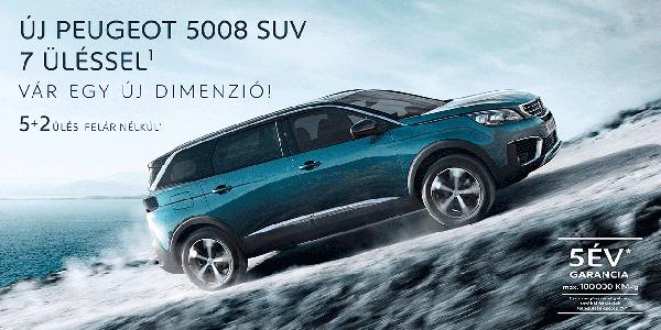 Peugeot_5008_600x300px
