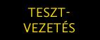ctc_tesztvezetes_opel