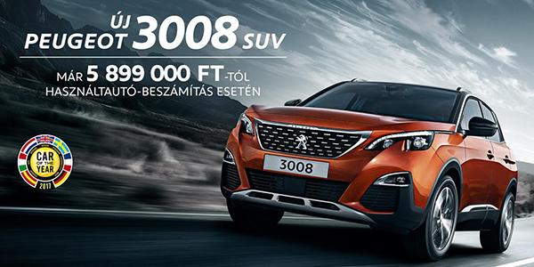 Peugeot_3008_600x300px