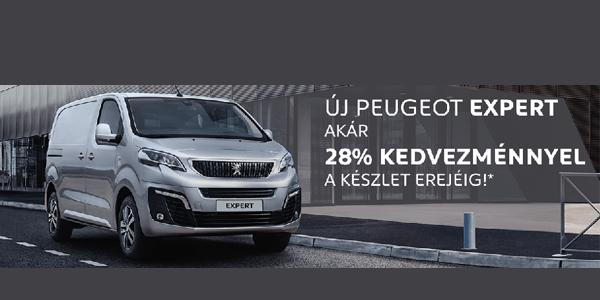 Peugeot_Expert_600x300px
