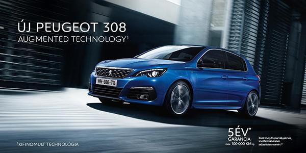 Peugeot_308_600x300px