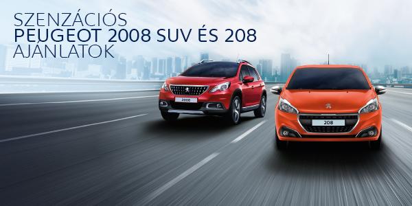 Peugeot_keszletakcio_600x300px