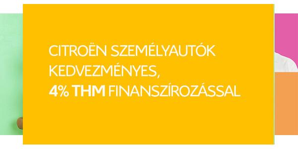 citroen_4thm_fin