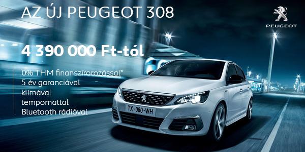 Peugeot_308_600x300