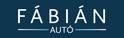 Fábián - Autószalonok és szervizek