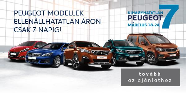 10_Peugeot_kihagyhatatlan7