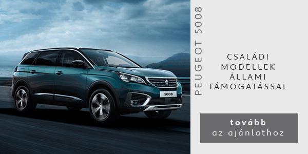 17_Peugeot_5008_csaladi_modellek