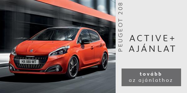 Peugeot208_Active+