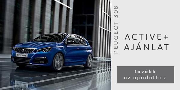 Peugeot308_Active+