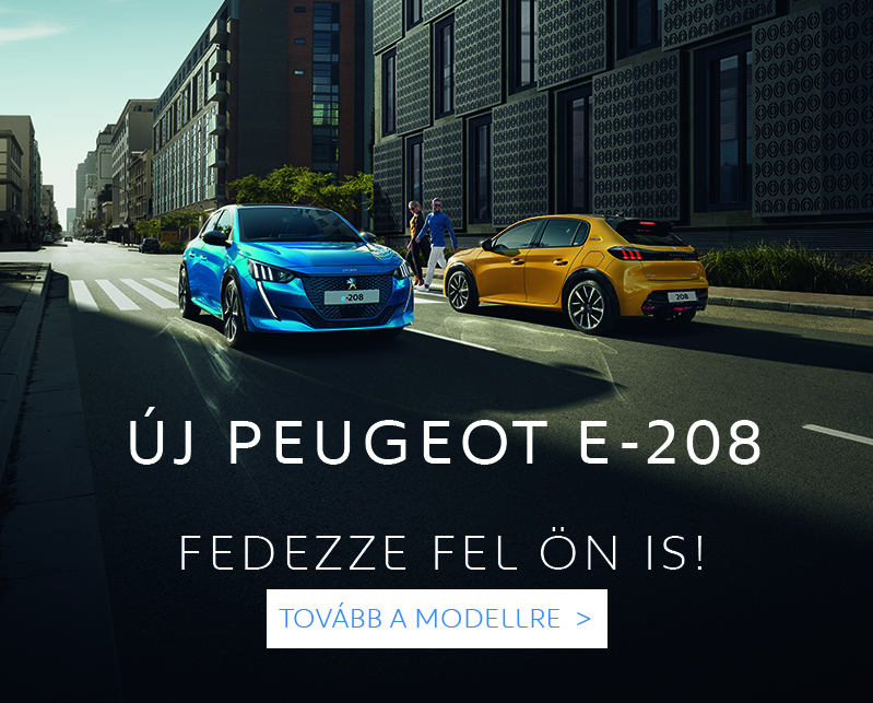 3_Peugeot_e208_showroom