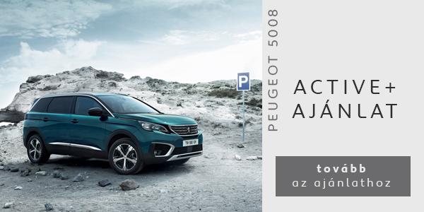 Peugeot5008_Active+