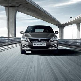 Peugeot_301_345x345px_345x345_acf_cropped_345x345_acf_cropped
