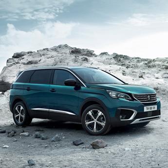 Peugeot_5008_345x345px_345x345_acf_cropped
