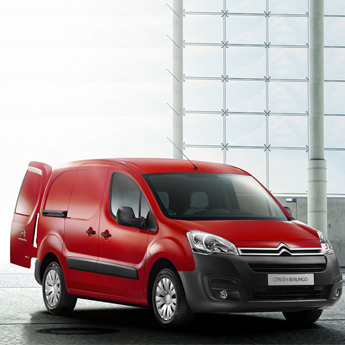 Citroen_Berlingo_345x345px_345x345_acf_cropped