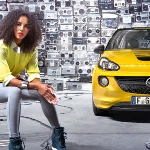Opel Adam 08