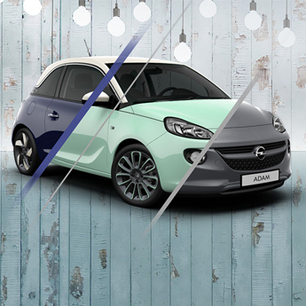 Opel_Adam_345x345px_345x345_acf_cropped