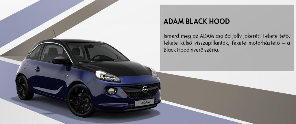 Opel_Adam_Black_Hood