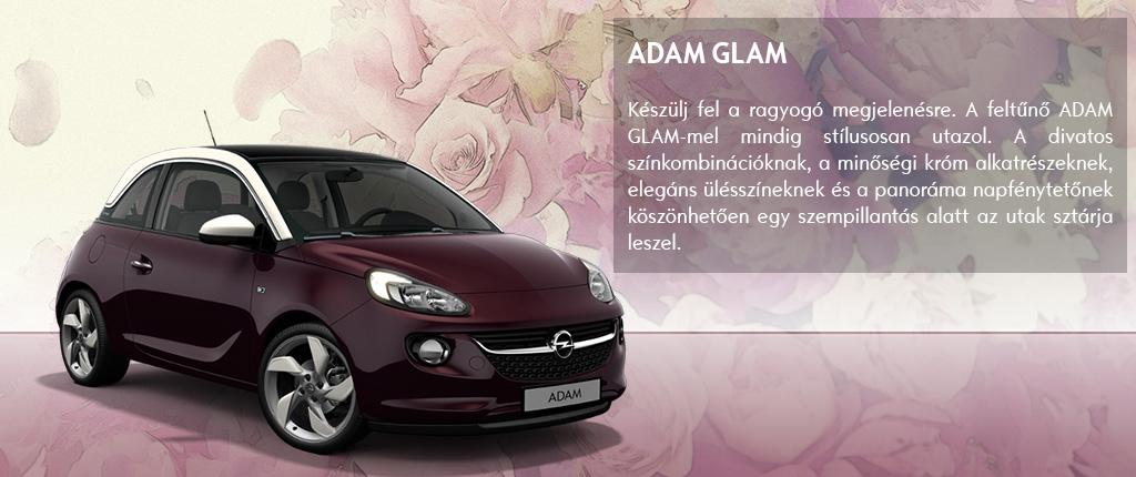 Opel_Adam_Glam