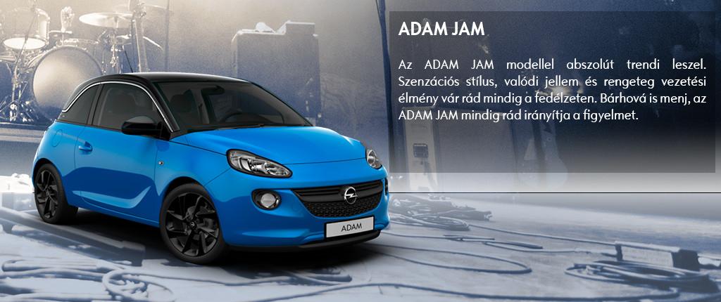 Opel_Adam_Jam