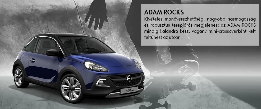 Opel_Adam_Rocks