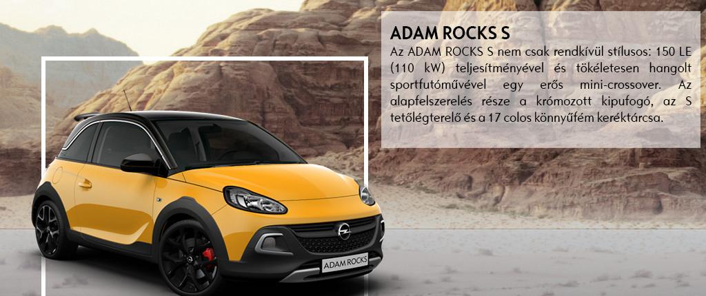 Opel_Adam_Rocks_S