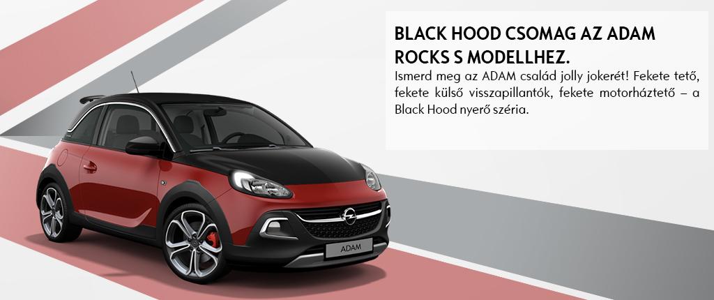 Opel_Adam_Rocks_S_BlackHood