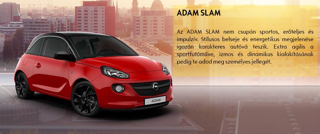 Opel_Adam_Slam