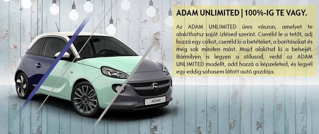 Opel_Adam_Unlimited