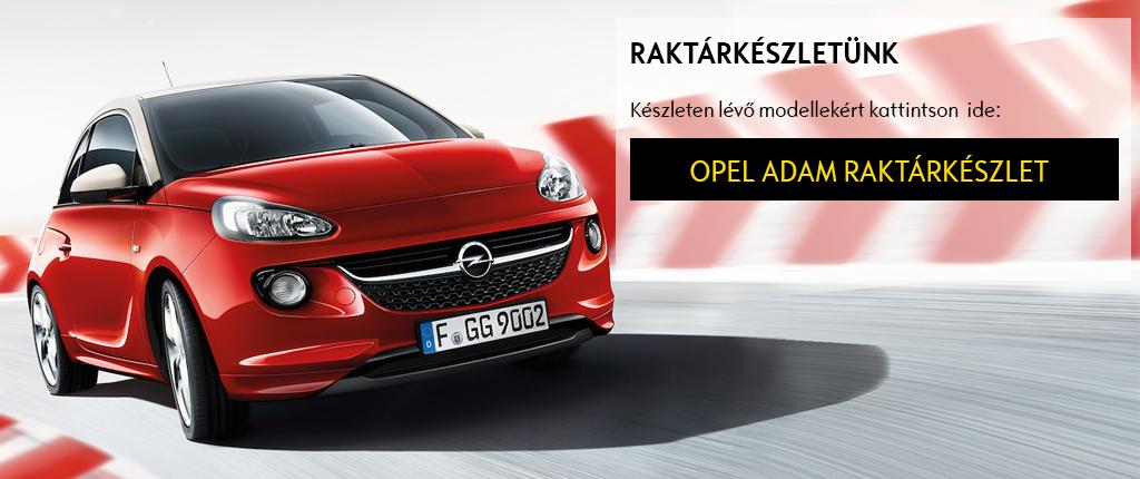 Opel_Adam_raktarkeszlet