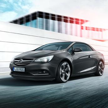 Opel_Cascada_345x345px_345x345_acf_cropped