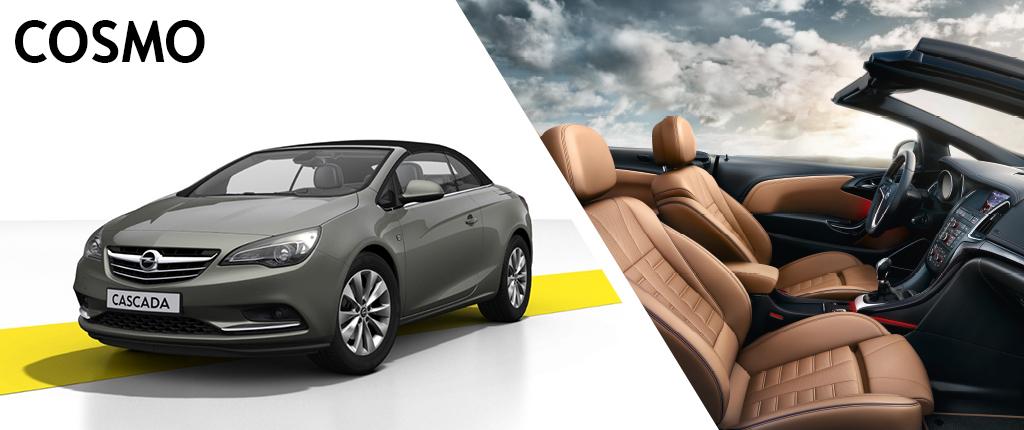 Opel_Cascada_Cosmo