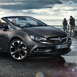 Opel Cascada 02