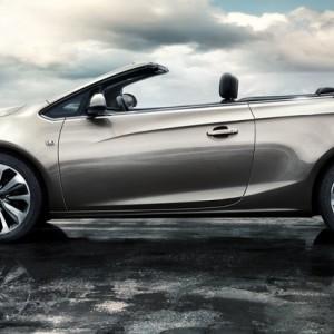 Opel Cascada 03