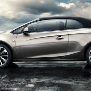Opel Cascada 04