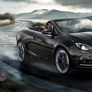 Opel Cascada 05