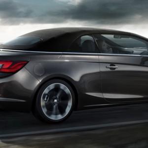 Opel Cascada 06