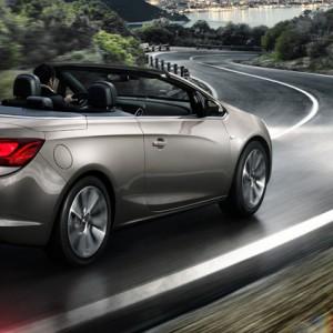 Opel Cascada 07