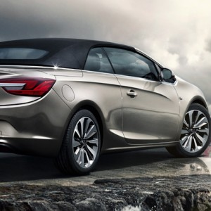 Opel Cascada 08