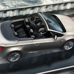 Opel Cascada 01
