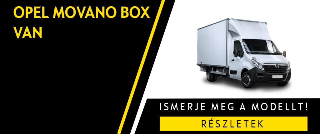 Opel_Movano_Box_Van