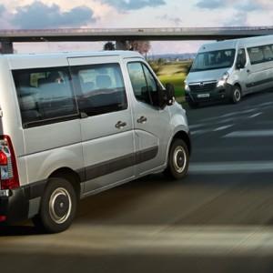 Opel Movano 05