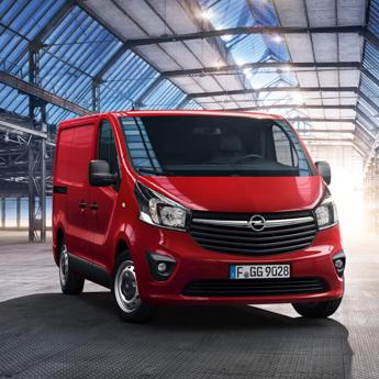 Opel_Vivaro_345x345px_345x345_acf_cropped
